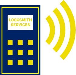 Cockeysville MD Locksmith Store Cockeysville, MD 410-567-1052